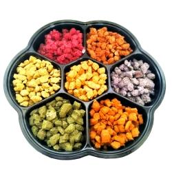 حبه نبات طعم دار بانوجان – ۷۰۰ گرم