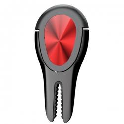 حلقه نگهدارنده گوشی موبایل و تبلت مدل iRonMan