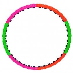 حلقه تناسب اندام ویلدسون مدل professional hoop