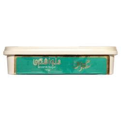 حلوا شکری شیر حسین – 700 گرم