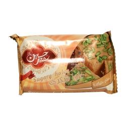 حلوا شکری شیر حسین – 90 گرم