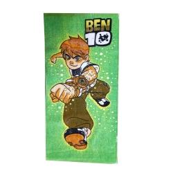 حوله دستی کودک مدل بنتن کد Ben10