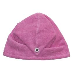 حوله کلاهی مدل گلوریا 01
