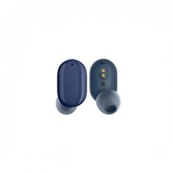 هندزفری بلوتوثی شیائومی مدل Redmi Air dots 3