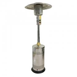 هیتر گازی فضای باز دی استار مدل  BN-500A
