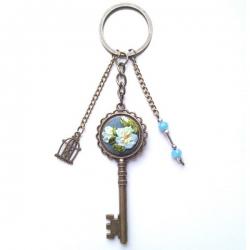 جاکلیدی مدل کلید برجسته