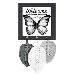 جاکلیدی مدل پروانه کد 1212003