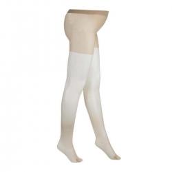 جوراب شلواری بارداری زنانه اچ اند ام مدل 3608/2