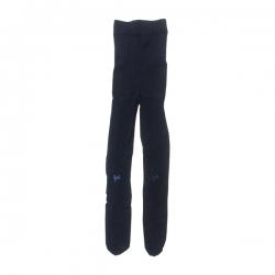 جوراب شلواری دخترانه آرتی مدل 0135