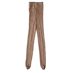 جوراب شلواری دخترانه کد 15