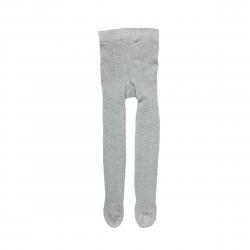 جوراب شلواری دخترانه کد 959