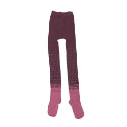 جوراب شلواری دخترانه کنته کیدز مدل 4C-05-299