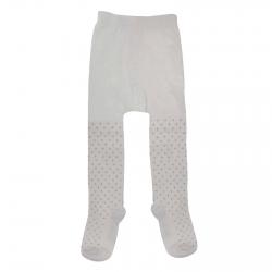 جوراب شلواری دخترانه کنته کیدز مدل 4C-06-323-140-146
