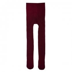 جوراب شلواری دخترانه کنته کیدز مدل Crimson 5c-07.000