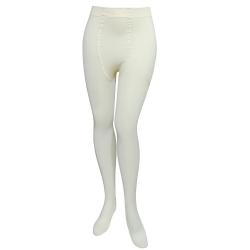 جوراب شلواری دخترانه مدل آرشین