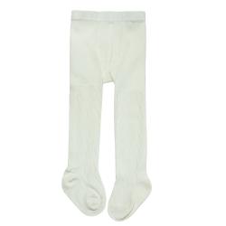 جوراب شلواری دخترانه مدل s 00461