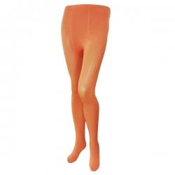 جوراب شلواری زنانه ال سون کد PH458