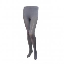 جوراب شلواری زنانه ال سون کد PH464