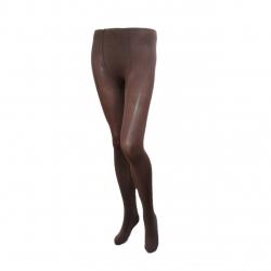 جوراب شلواری زنانه ال سون کد PH466