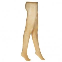 جوراب شلواری زنانه اسمارا مدل J001