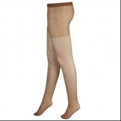 جوراب شلواری زنانه گلدن لیدی مدل moj-D37AV38