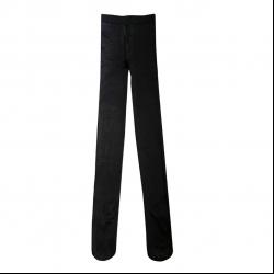 جوراب شلواری زنانه کد 033