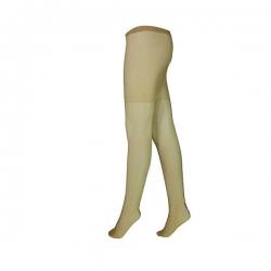 جوراب شلواری زنانه کد 2278