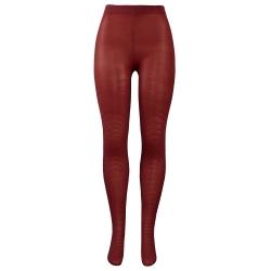 جوراب شلواری زنانه کد SHAZ-06
