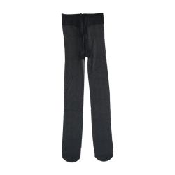 جوراب شلواری زنانه مدل 8226 رنگ مشکی