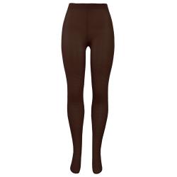 جوراب شلواری زنانه مدل lux-25