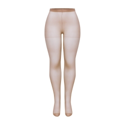 جوراب شلواری زنانه ریوا مدل 14E01
