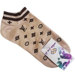 جوراب زنانه تن پوش هنگامه مدل ۰۲۱