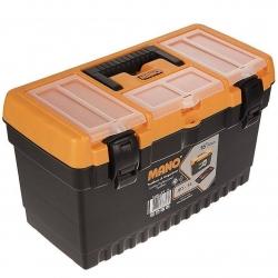 جعبه ابزار مانو مدل JPT-16