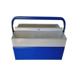 جعبه ابزار مدل AT-0302