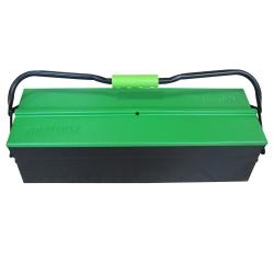 جعبه ابزار پلاتینوم مدل 602