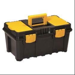 جعبه ابزار پورت بگ مدل PB22