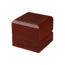 جعبه انگشتر مدل JK1006