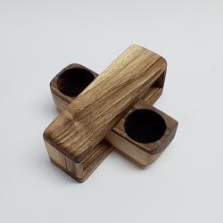 جعبه جواهرات مدل حلقه گردان 03