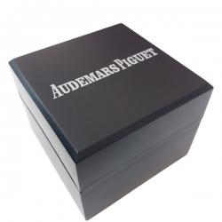جعبه ساعت مدل AP-B10                     غیر اصل