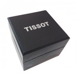 جعبه ساعت مدل TIS-B10                     غیر اصل