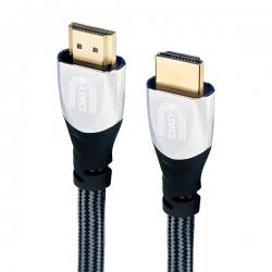 کابل HDMI دایو مدل SC6335 طول 5 متر