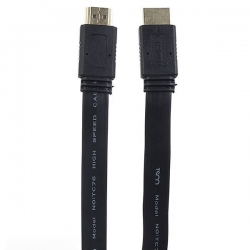 کابل HDMI تسکو مدل TC78 طول 15 متر