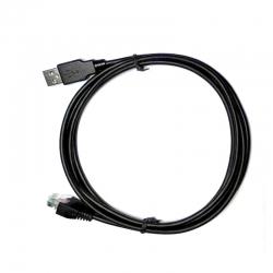 کابل بارکد خوان هانیول مدل ITP-USB
