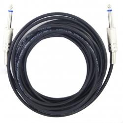 کابل میکروفون دو سر نری مدل KM5 به طول 5 متر