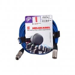 کابل میکروفون هلوکیبل مدل N10MF