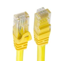 کابل شبکه CAT5 پی نت پلاس  مدل P2G