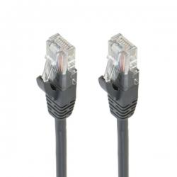 کابل شبکه Cat5 پی نت پلاس مدل SE
