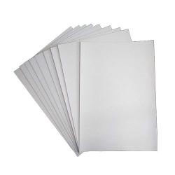 کاغذ A4 کد G112 بسته 50 عددی