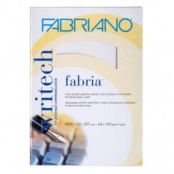 کاغذ فابریانو مدل Fabriano Brizz Neve سایز A4 بسته 50 عددی