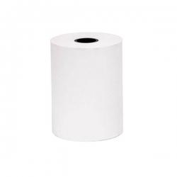 کاغذ پرنتر حرارتی مدل POS بسته 60 عددی